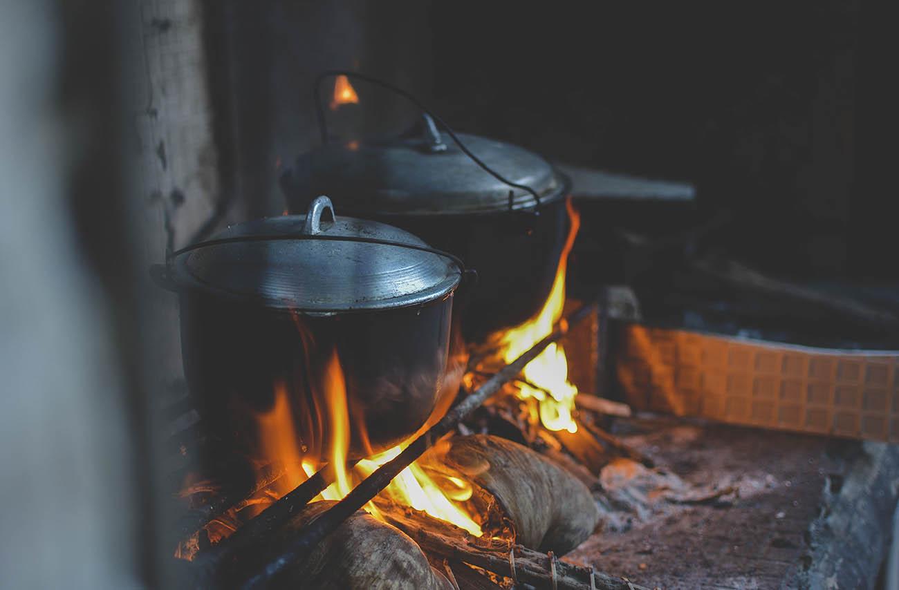 juan altamiras cocina
